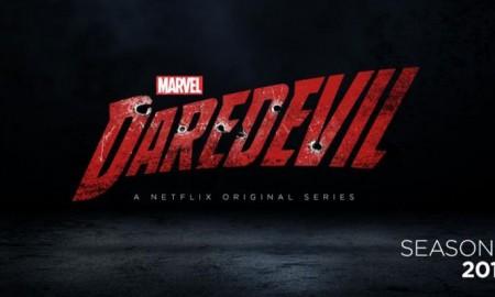 daredevil-season-2-logo