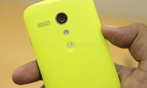 motorola-moto-g-green-shell-overview-4