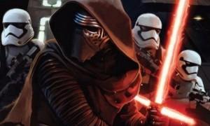 star-wars-7-force-awakens-reshoots