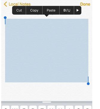 Captura de pantalla 2016-02-03 14.43.37