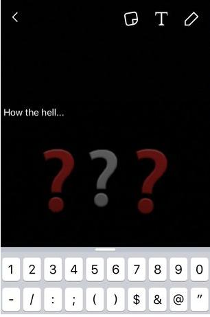 Captura de pantalla 2016-02-03 14.43.55