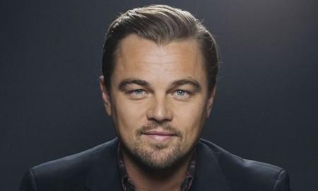 Conseguira-Leo-DiCaprio-su-Oscar-en-2016-min