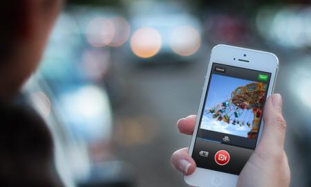 Instagram-Video-iPhone5