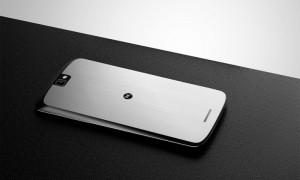 Lenovo-Motorola Moto 2016 (4)