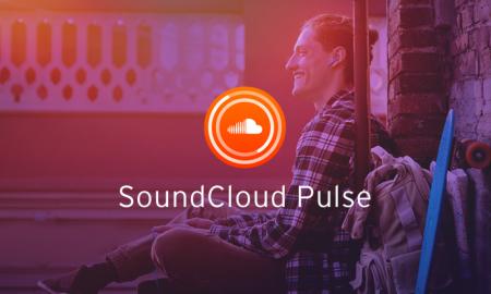 Pulse-on-iOS