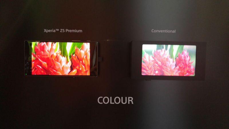 Xperia-Z5-Premium-colores