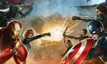 captain-america-3-civil-war-trailer