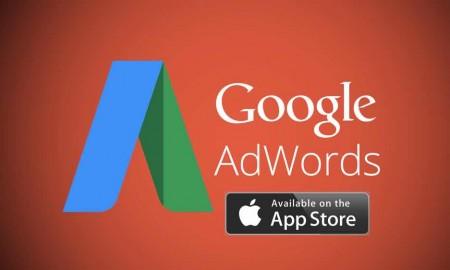 finally-adwords-app-arrives-ios
