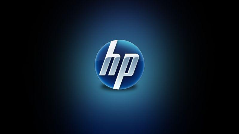 HP Elite x3 Wallpapers: HP Prepara Su Nuevo Teléfono Inteligente Llamado Elite X3