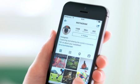 instagram-on-mobile-11