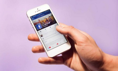 iphone-social-apps-facebook