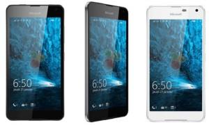 lumia-650-leaked