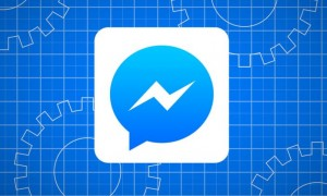 messenger-desarrollo