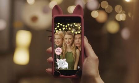 snapchat-on-demand