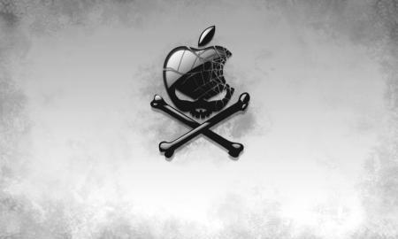 Apple-Hackintosh mac
