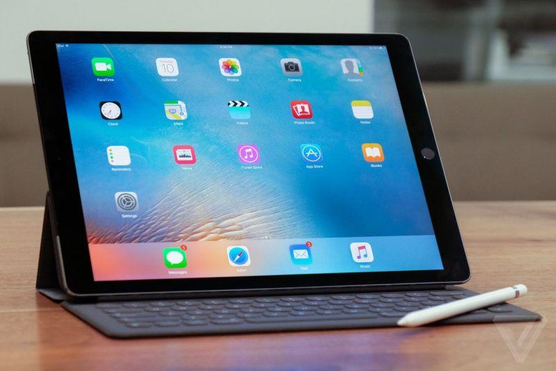 Apple Pro