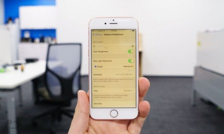 Apple-iOS-9.3-Beta-3-night