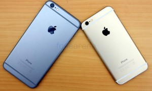 Apple-iPhone-6-vs-6-Plus_fonearena-07