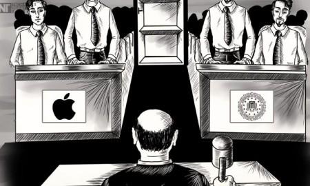 ApplevsFBI (2)