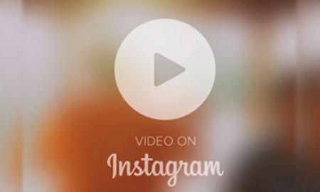 Instagram 60 segundos