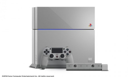 PlayStation-4-Classic-1280x853