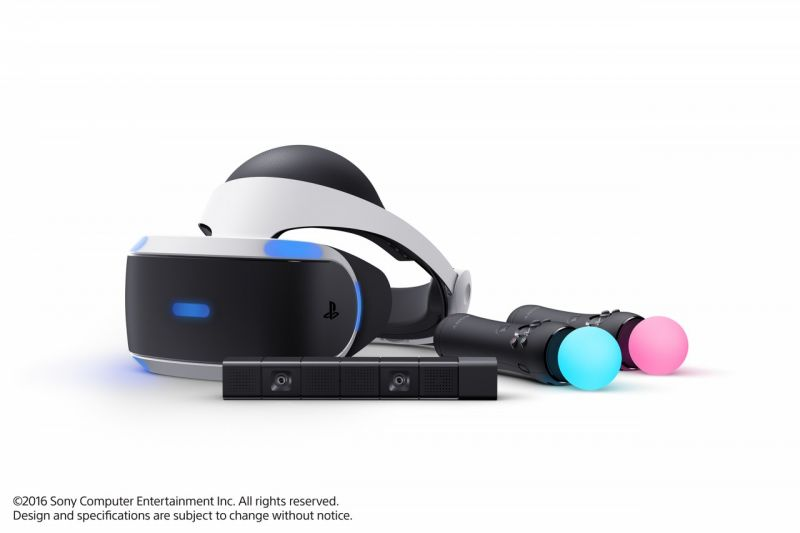 PlayStation-VR-headset-13-1280x853
