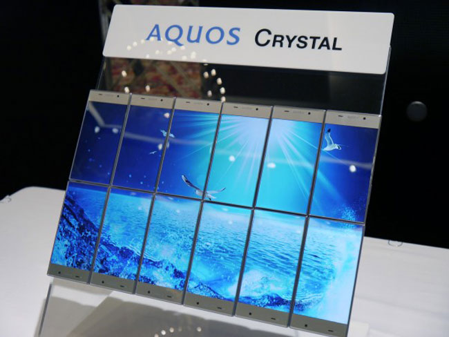 Sharp-Aquos-Crystal-X_1