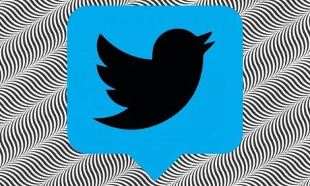 Tweetdeck-Gifs