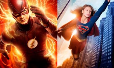 flash-supergirl_56b24d43042f83.34397212