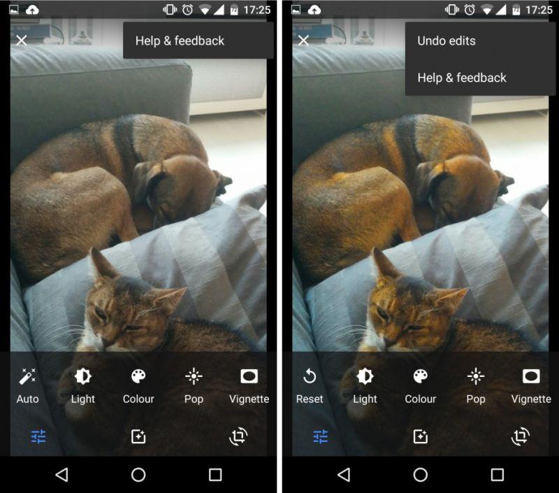 google-photos-undo-edits-function-android