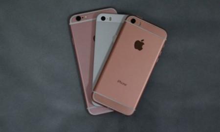 iphone-se-leak-10