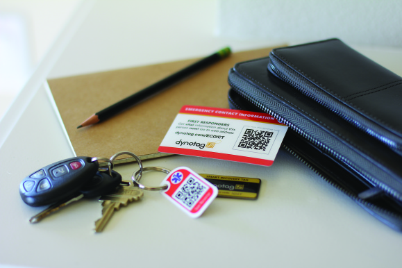 lifestyle-eci-card-and-tag