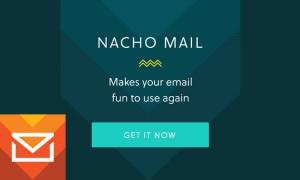 nacho mail