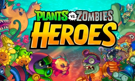 plants-heroes