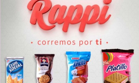 rappi_1024