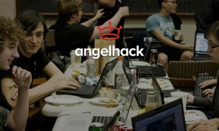 AngelHack