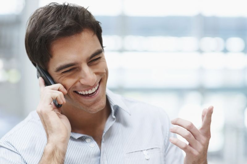 Free-spy-call-download-for-smartphone-using-iOS7