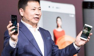 Huawei-P9-y-P9-Plus oficial