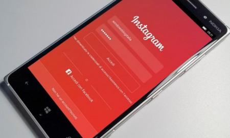 Instagram-Windows-10-Mobile
