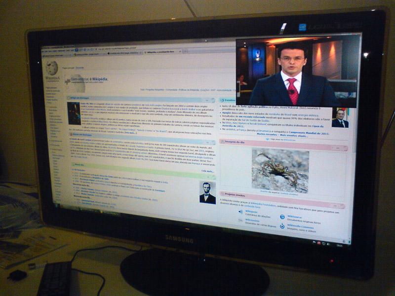 PiP_TV_monitor