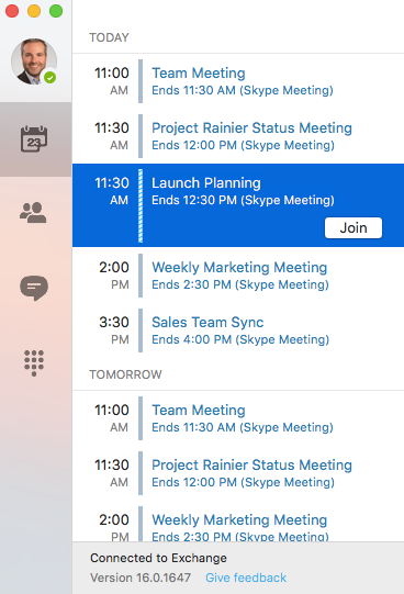 Skype-for-Business-Mac-Preview-1