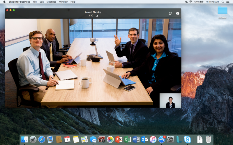 Skype-for-Business-Mac-Preview-2b