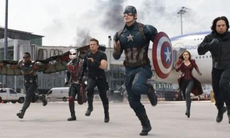 Spider-Man-Civil-War-Team-Cap