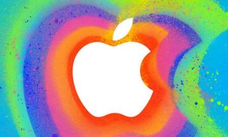 apple-logo-event.0