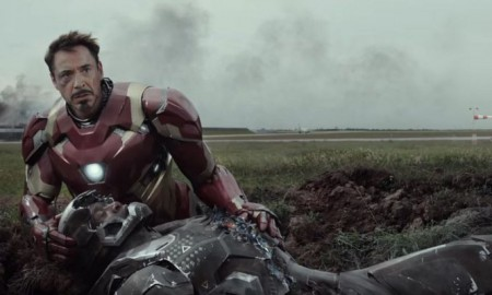 capitan-america-civil-war2