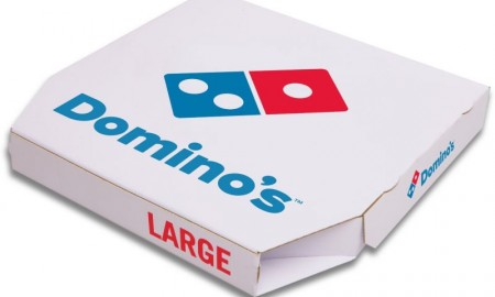 dominos-Pizza-Box