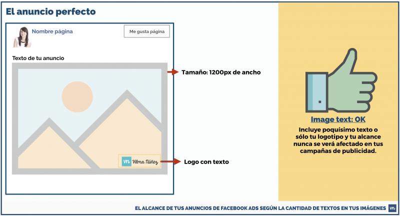 el-ANUNCIO-PERFECTO-FACEBOOK-ADS-TEXTO-IMAGENES-20