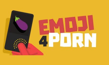 emoji-4-porn
