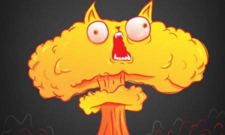 exploding_kitten_goal_cartoon