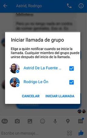 facebook-messenger-llamadas-grupo-03